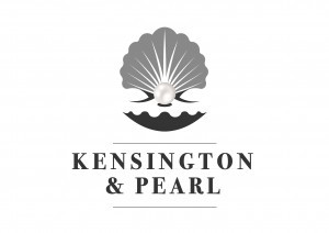 Kensingtonandpearl
