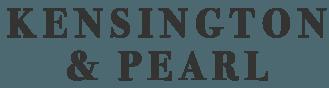 KENSINGTON PEARL