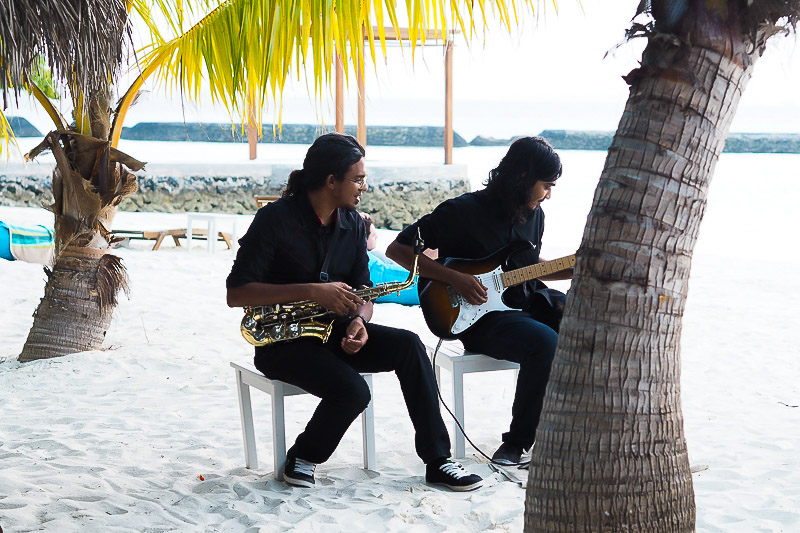 maldives kurumba