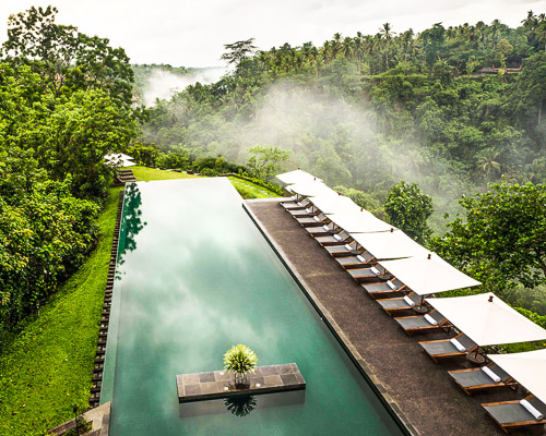 alila-swimming-pool