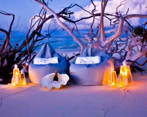bean-bags-romantic-seychelles