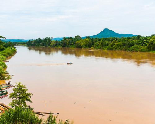 borneo-sabah-river