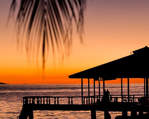 coco-de-mer-praslin-seychelles