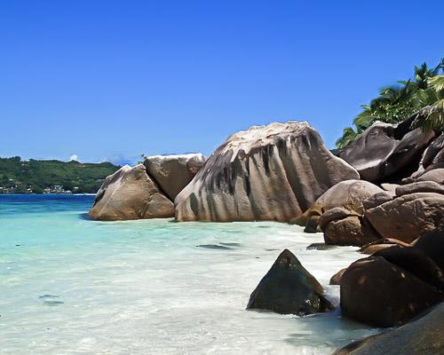 cove-seychelles