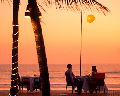 romantic-dinner-bali