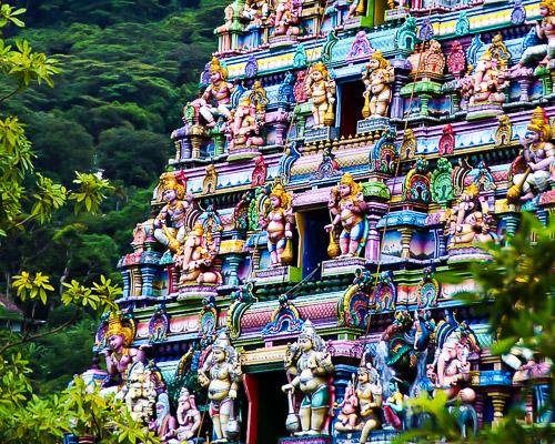 temple-seychelles