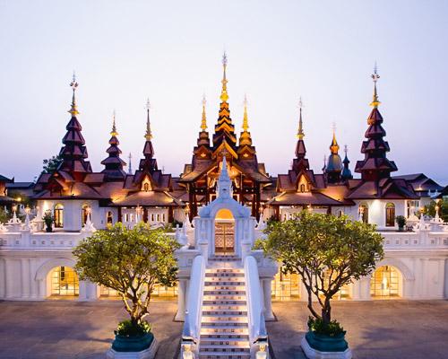 chiang-mai-hotel