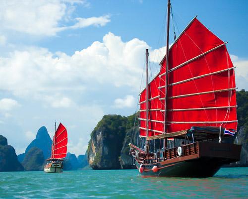 phang-nga-bay-cruise