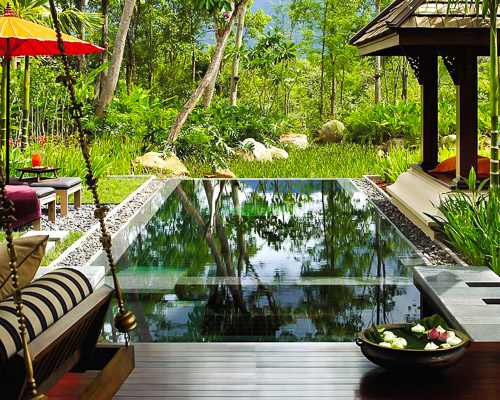 pool-villa-chiang-mai