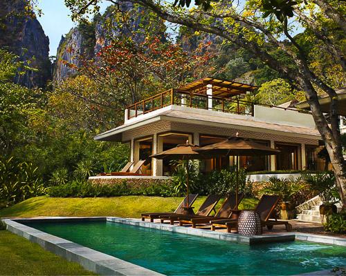 rayavadee-fmaily-villa
