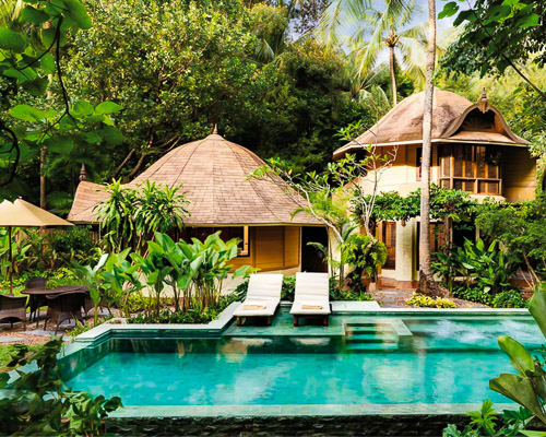 rayavadee-pool-pavillon