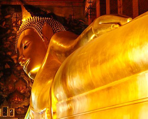 wat-po-buddha