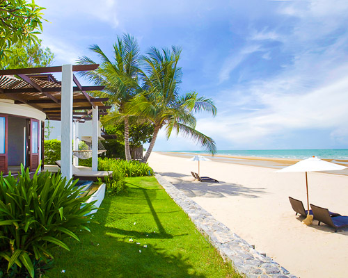 beach-hua-hin-thailand