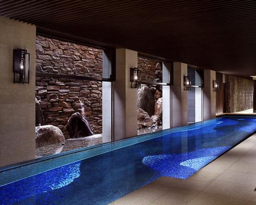 Ritz Kyoto