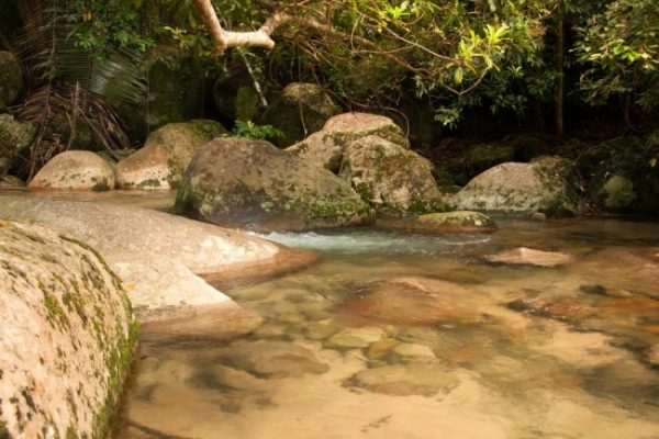 mountain-stream-on-tioman-island