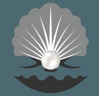 Kensington & Pearl: Romantic Holidays & Honeymoons Specialists